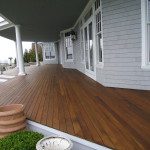 Deck Staining Ocean State Painting RI